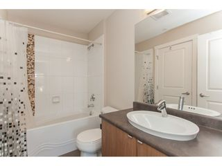 """Photo 16: 322 9655 KING GEORGE Boulevard in Surrey: Whalley Condo for sale in """"GRUV"""" (North Surrey)  : MLS®# R2134761"""