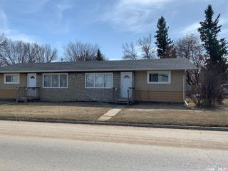 Photo 22: 1761 104th Street in North Battleford: Sapp Valley Residential for sale : MLS®# SK851777