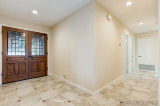 Photo 5: CARLSBAD SOUTH House for sale : 4 bedrooms : 7637 Cortina Ct in Carlsbad