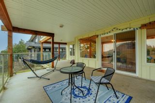 Photo 37: 2158 Nicklaus Dr in Langford: La Bear Mountain House for sale : MLS®# 867414