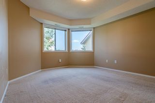 Photo 9: 2229 1818 Simcoe Boulevard SW in Calgary: Signal Hill Apartment for sale : MLS®# A1136938