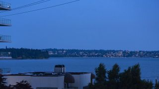 """Photo 24: 2173 ARGYLE Avenue in West Vancouver: Dundarave Townhouse for sale in """"The Marson"""" : MLS®# R2597720"""