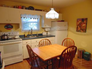 Photo 6: 632 Falkenham Road in East Dalhousie: 404-Kings County Residential for sale (Annapolis Valley)  : MLS®# 202113842