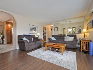 Photo 4: 7670 115 Street in Delta: Scottsdale House for sale (N. Delta)  : MLS®# R2577250