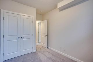 Photo 30: 1106 Russet Road NE in Calgary: Renfrew Semi Detached for sale : MLS®# A1060945