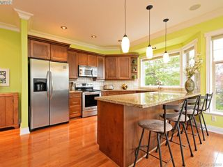 Photo 3: 1786 Barrie Rd in VICTORIA: SE Gordon Head House for sale (Saanich East)  : MLS®# 789236