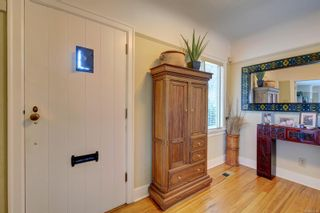 Photo 27: 707 Moss St in : Vi Rockland House for sale (Victoria)  : MLS®# 856780