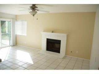 Photo 17: POWAY House for sale : 4 bedrooms : 12472 Pintail Court