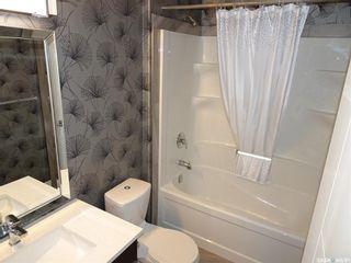 Photo 34: 6226 Little Pine Loop in Regina: Skyview Residential for sale : MLS®# SK844367