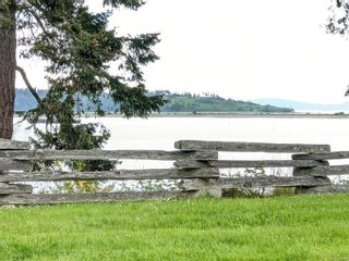 Photo 36: 93 2600 Ferguson Rd in : CS Turgoose Row/Townhouse for sale (Central Saanich)  : MLS®# 877819