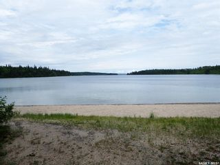 Photo 17: Howe Bay in Pierceland: Commercial for sale : MLS®# SK849292