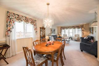 Photo 5: 15522 19 Avenue in Surrey: King George Corridor House for sale (South Surrey White Rock)  : MLS®# R2564132