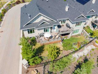 Photo 50: 1 7570 MAY Common in Edmonton: Zone 14 House Half Duplex for sale : MLS®# E4256265