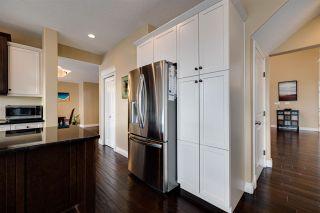 Photo 19: 16222 1A Street in Edmonton: Zone 51 House for sale : MLS®# E4244105