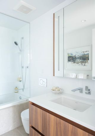 """Photo 25: 904 885 CAMBIE Street in Vancouver: Downtown VW Condo for sale in """"THE SMITHE"""" (Vancouver West)  : MLS®# R2597405"""
