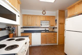 Photo 11: 4030 W 33RD Avenue in Vancouver: Dunbar House for sale (Vancouver West)  : MLS®# R2576972