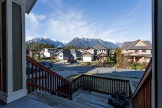 "Photo 20: 1058 JAY Crescent in Squamish: Garibaldi Highlands House for sale in ""THUNDERBIRD CREEK"" : MLS®# R2301322"