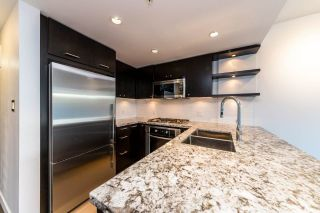 Photo 10: 203 1455 GEORGE STREET: White Rock Condo for sale (South Surrey White Rock)  : MLS®# R2510958