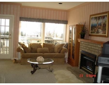 Photo 7: Photos: 6120 CARSON ST in Burnaby: House for sale (South Slope)  : MLS®# V576423