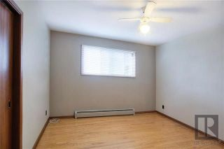 Photo 8: 566 Cathedral Avenue in Winnipeg: Residential for sale (4C)  : MLS®# 1824463