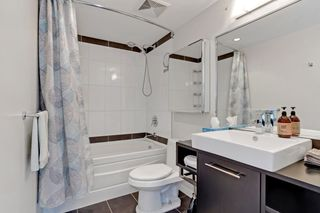 """Photo 11: 3801 188 KEEFER Place in Vancouver: Downtown VW Condo for sale in """"ESPANA"""" (Vancouver West)  : MLS®# R2541273"""
