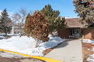 Photo 20: 932 310 STILLWATER Drive in Saskatoon: Lakeview SA Residential for sale : MLS®# SK762383