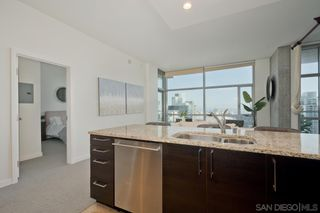 Photo 23: DOWNTOWN Condo for sale : 2 bedrooms : 800 The Mark Ln #2006 in San Diego