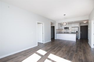 """Photo 22: 503 3263 PIERVIEW Crescent in Vancouver: South Marine Condo for sale in """"RHYTHM BY POLYGON"""" (Vancouver East)  : MLS®# R2558947"""