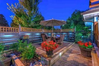 """Photo 18: 5840 169 Street in Surrey: Cloverdale BC House for sale in """"Richardson Ridge"""" (Cloverdale)  : MLS®# R2310645"""