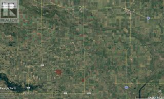 Photo 2: Kautz Land in Browning Rm No. 34: Agriculture for sale : MLS®# SK849571