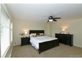 Photo 12: 138 Gibraltar Bay Dr in VICTORIA: VR Six Mile House for sale (View Royal)  : MLS®# 725723