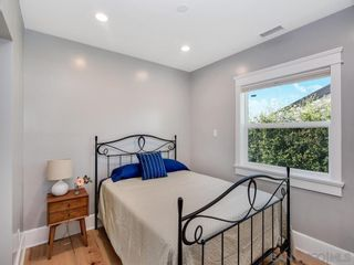 Photo 32: UNIVERSITY HEIGHTS House for sale : 3 bedrooms : 918 Johnson Ave in San Diego