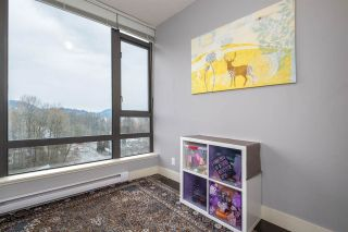 "Photo 18: 905 110 BREW Street in Port Moody: Port Moody Centre Condo for sale in ""ARIA I"" : MLS®# R2544029"