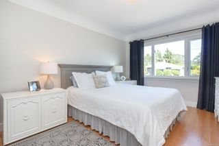 Photo 15: 2179 Cranleigh Pl in : OB Henderson House for sale (Oak Bay)  : MLS®# 852463