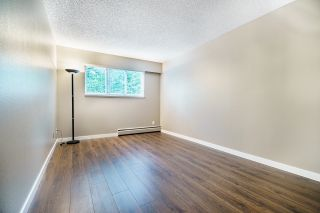 """Photo 16: 210 12096 222 Street in Maple Ridge: West Central Condo for sale in """"CANUCK PLAZA"""" : MLS®# R2608661"""