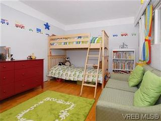Photo 13: 104 Burnett Rd in VICTORIA: VR View Royal House for sale (View Royal)  : MLS®# 573220