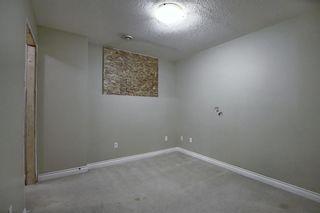 Photo 26: 13 Taralake Heath in Calgary: Taradale Detached for sale : MLS®# A1061110