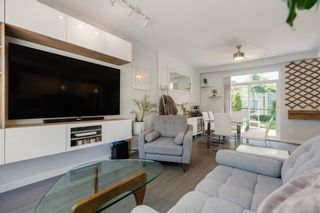 """Photo 9: 77 8138 204 Street in Langley: Willoughby Heights Townhouse for sale in """"Ashbury & Oak"""" : MLS®# R2601036"""