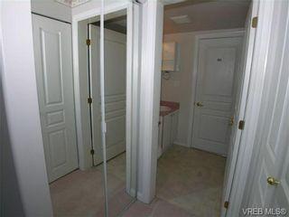 Photo 16: 407 141 E Gorge Rd in VICTORIA: Vi Burnside Condo for sale (Victoria)  : MLS®# 664284