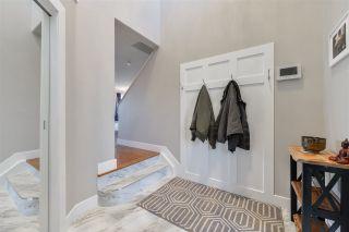 Photo 4: 4537 154 Avenue in Edmonton: Zone 03 House for sale : MLS®# E4236433