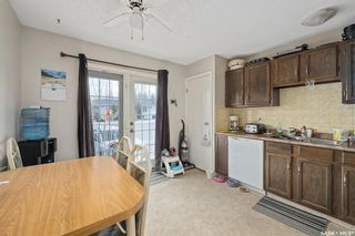 Photo 21: 315-317 Coppermine Crescent in Saskatoon: River Heights SA Residential for sale : MLS®# SK854898