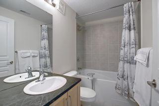 Photo 21: 615 10503 98 Avenue in Edmonton: Zone 12 Condo for sale : MLS®# E4264396
