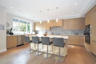 Photo 7: 779 Donegal Place in North Vancouver: Delbrook House for sale : MLS®# R2546750