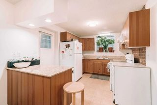Photo 24: 1719 COLLINGWOOD Street in Vancouver: Kitsilano House for sale (Vancouver West)  : MLS®# R2595778