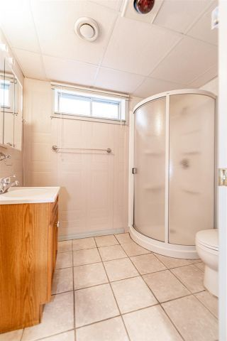 Photo 30: 11012 32 Avenue in Edmonton: Zone 16 House for sale : MLS®# E4242385