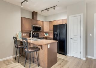 Photo 8: 128 52 Cranfield Link SE in Calgary: Cranston Apartment for sale : MLS®# A1131808
