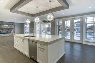 Photo 19: 884 East Lakeview Road: Chestermere Detached for sale : MLS®# A1072297
