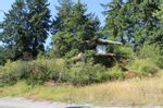 Property Photo: 1567 CENTENNARY  DR in Nanaimo