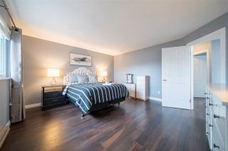 Photo 18: 5851 EMERALD Place in Richmond: Riverdale RI House for sale : MLS®# R2616045