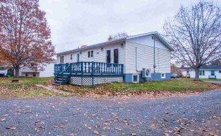 Photo 5: 107 Crescent Drive in Oxford: 102N-North Of Hwy 104 Residential for sale (Northern Region)  : MLS®# 202022947